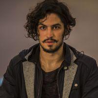 """Novela """"Velho Chico"""": Miguel (Gabriel Leone) termina de vez com namorada misteriosa"""