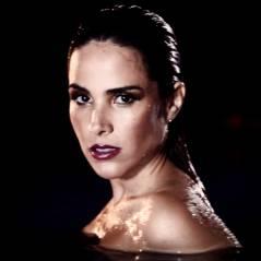 "Wanessa faz topless em clipe de ""Turn It Up"" com Soulja Boy"