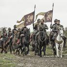 """Em """"Game of Thrones"""": na 6ª temporada, season finale terá muitas mortes, segundo diretor"""