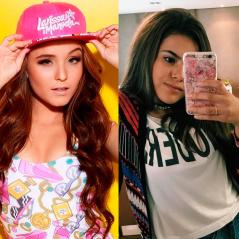 Larissa Manoela e Maisa Silva têm salários divulgados por colunista!
