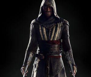 """""""Assassin's Creed"""" acaba de ganhar um novo trailer incrível"""