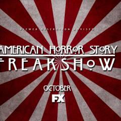 "Em ""American Horror Story"", 4ª temporada vai se chamar ""Freakshow"""