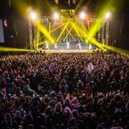 Fifth Harmony no Brasil: show em Porto Alegre abre turnê da girl band no país!