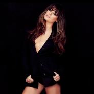 """Lea Michele, de """"Scream Queens"""", está quase pronta para lançar seu novo CD!"""