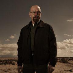 """Novo """"Power Rangers"""": ator de """"Breaking Bad"""" revela ter aceitado o papel do Zordon por """"curiosidade"""""""