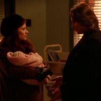 """Em """"Once Upon a Time"""": na 6ª temporada, Rumple e Belle vão embarcar numa aventura juntos!"""