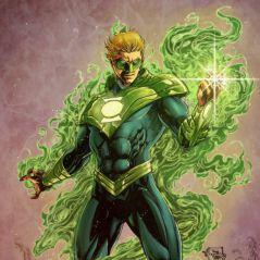 Heróis LGBTs: Lanterna Verde, Homem de Gelo, Mulher-Gato e outros que você nem desconfiava!