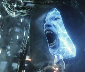 """Electro vivido por Jamie Foxx é o principal vilão de """"O Espetacular Homem-Aranha 2"""""""