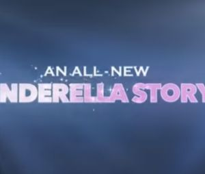Disney - Vídeos, trailers e publicidades - Purebreak