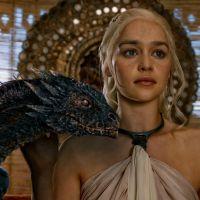 """De """"Game of Thrones"""": 6 produções que todo amante da série deve assistir!"""