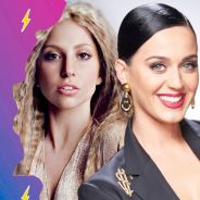 "Lady Gaga, Katy Perry e os maiores flops do mundo pop no ""Se Liga""!"