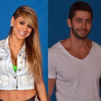 """Enquete """"BBB14"""": Vanessa ou Marcelo? Quem não deve ir para a final do reality?"""