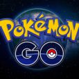 """O game """"Pokémon Go"""" foi lançado no dia cinco de julho e já é um grande sucesso entre os fãs da franquia"""