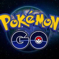 """De """"Pokémon Go"""": aplicativo do game já é mais usado que WhatsApp, Facebook e Instagram!"""