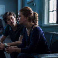 "Novela ""Justiça"": Marina Ruy Barbosa e Jesuíta Barbosa vivem amor trágico em trama!"