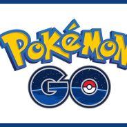 """De """"Pokémon Go"""": 8 coisas muito bizarras que aconteceram com os jogadores!"""