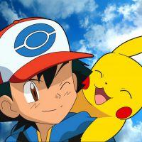 """De """"Pokémon"""": filme com atores reais deve ser produzido pela Legendary!"""