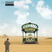 """Justin Bieber canta em trecho de música inédita """"Let Me Love You"""" do CD """"Encore"""" do DJ Snake!"""