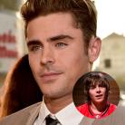 """Zac Efron em """"High School Musical 4""""? Ator revela que toparia participar de novo filme da Disney!"""