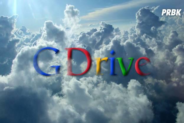 O Google Drive, a Nuvem do Google facilita a vida de muitos usuários