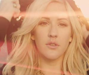 "Rainha das sagas adolescentes, Ellie Goulding vai cantar ""Burn"" no Lollapalooza"