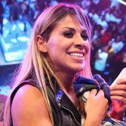 """Vanessa é a vencedora do """"BBB14"""" e leva para casa o prêmio de R$1,5 milhão!"""