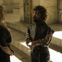"""Série """"Game of Thrones"""" está fora das premiações do Emmy 2017!"""