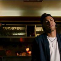 "Neymar Jr., Nina Dobrev e Vin Diesel estrelam 1º trailer de novo ""Triplo X"""
