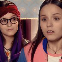 """Final """"Cúmplices de um Resgate"""": Otávio descobre verdade sobre Isabela (Larissa Manoela) e Manuela!"""