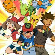 """Filme """"Pokémon"""" está confirmado! Desenho vai ganhar longa com atores reais"""