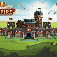 """Conheça """"Goodgame Empire"""", jogo de estratégia que está bombando na internet"""