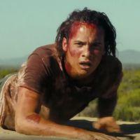 """Em """"Fear The Walking Dead"""": na 2ª temporada, muitas mortes acontecerão, segundo ator"""