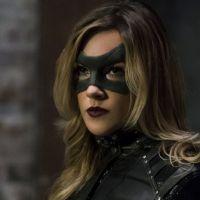 """Em """"Arrow"""": na 5ª temporada, Canário Negra volta à série no primeiro episódio!"""