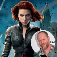 """Viúva Negra em filme solo? Diretor de """"Os Vingadores 2"""" quer comandar o projeto!"""