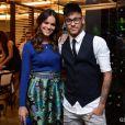 Bruna Marquezine namorou com Neymar Jr. e afirma que o relacionamento foi muito conturbado