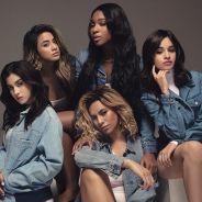 Fifth Harmony faz tributo ao antigo grupo de Beyoncé, Destiny's Child, em programa americano. Veja!