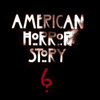 """Em """"American Horror Story"""": na 6ª temporada, fotos do set revelam cenário!"""