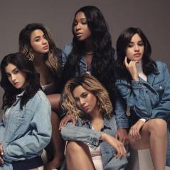 Fifth Harmony em crise? Girl band cancela cinco shows de uma vez nos EUA e fãs reclamam no Twitter