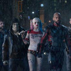 """Crítica """"Esquadrão Suicida"""": DC Comics decepciona mais uma vez com trama fraca e nada convincente!"""