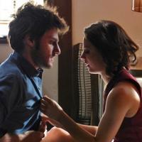 """Em """"Malhação"""": Micaela descobre que Martin tem doença grave!"""