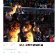 Olimpíadas Rio 2016  ?   Que comecem os jogos... Vorazes!