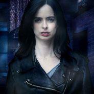 """Em """"Jessica Jones"""": na 2ª temporada, novo vilão será tão marcante quanto Killgrave!"""