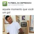 Vitória do Brasil contra a Dinamarca nas Olimpíadas Rio 2016 pegou a galera de surpresa