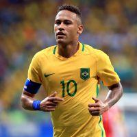 Olimpíadas Rio 2016: memes da 1ª vitória do Brasil no futebol tomam conta das redes sociais!