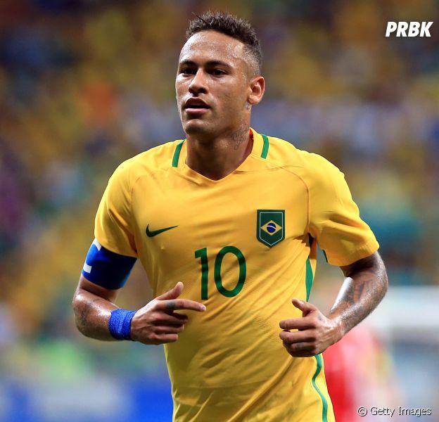 Veja os memes da primeira vitória da Seleção Brasileiras nas Olimpíadas Rio 2016!