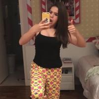 "Maisa Silva no Twitter: 25 vezes que a estrela de ""Carrossel"" zoou a si mesma na rede social!"