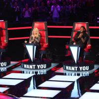 "No ""The Voice US"": Veja os candidatos favoritos da 6ª temporada do reality!"