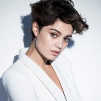 Sophie Charlotte vai voltar à TV e será destaque em novela das 23h na Globo!