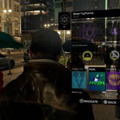 """""""Watch Dogs"""" e """"Assassin's Creed"""": games podem estar ligados no mesmo mundo"""