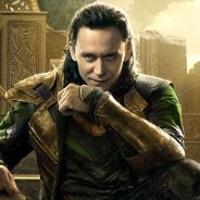 """Filme """"Vingadores: Era de Ultron"""": Tom Hiddleston explica porque Loki foi cortado da produção!"""